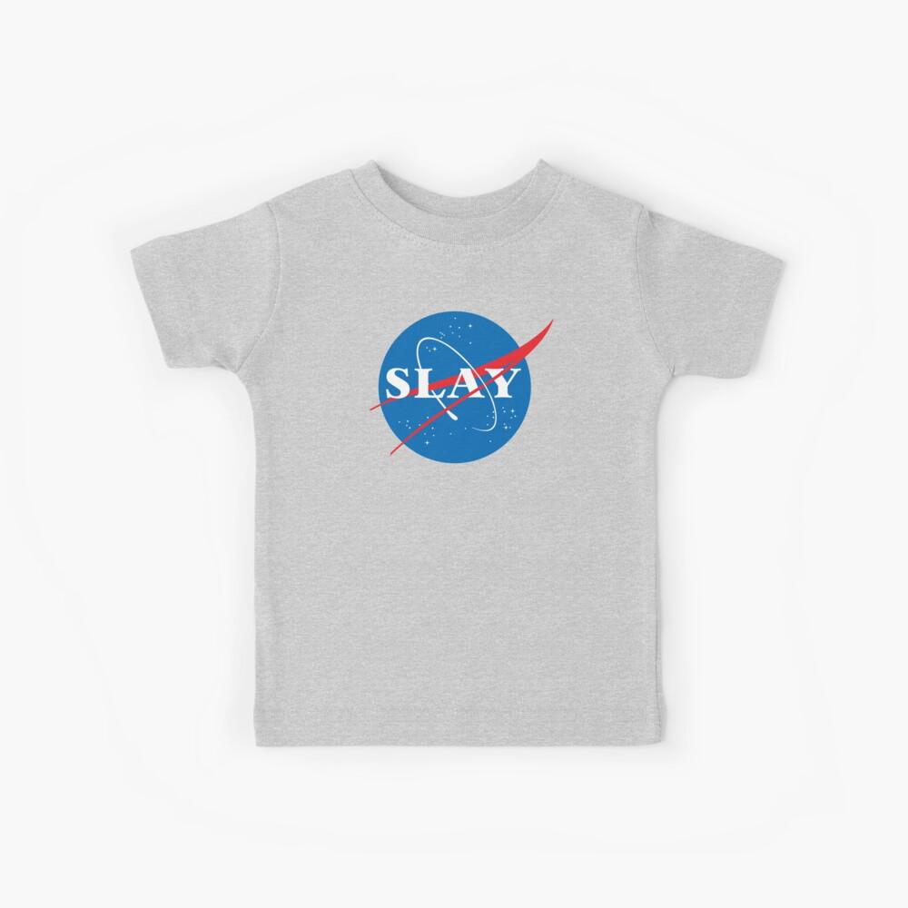 MATAR Camiseta para niños