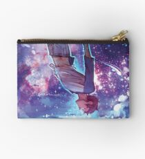 Inner Space Studio Pouch