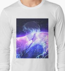 Drowning in Yourself T-Shirt