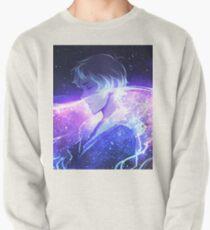 Ertrinken in dir selbst Sweatshirt
