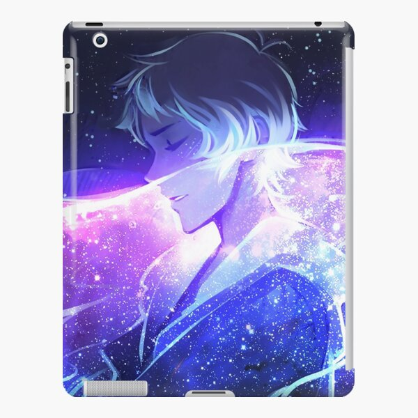 Drowning in Yourself iPad Snap Case