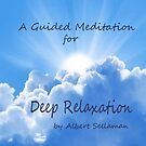 Deep Relaxation 4f by Albert
