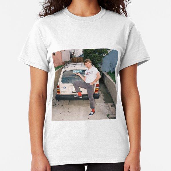Mac Demarco T-Shirts | Redbubble