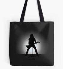 Do you want heavy? Tote Bag