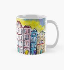 Amsterdam Classic Mug