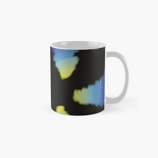 Sunsets Classic Mug