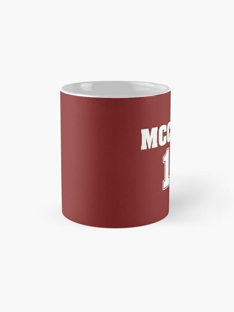 Mug ''Mug Teen Wolf': autre vue