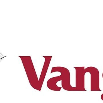 Vanguard Onboard Kit by manis404
