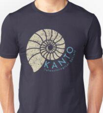 Camiseta ajustada Monster Paleontology