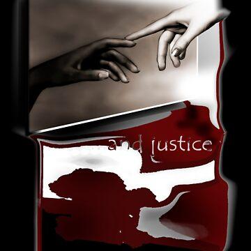 Justice  by Dvornik