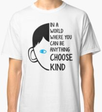 Choose Kind: Gifts & Merchandise