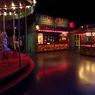 Arts Forains ~ Part One by artisandelimage