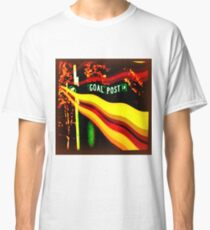 Goal Post Lane Classic T-Shirt