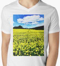 Summer Field T-Shirt