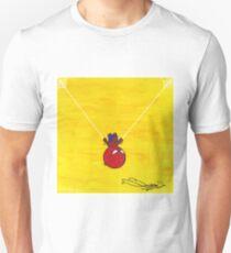 Spidy T-Shirt