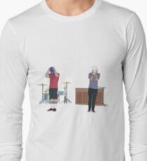 two T-Shirt