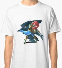 Urbosa - Breath of the wild Classic T-Shirt