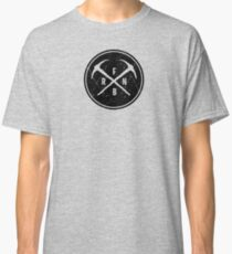 FNBR ICON Classic T-Shirt