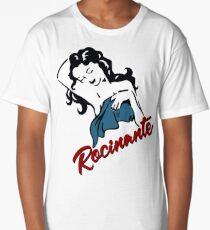 Rocinante Long T-Shirt