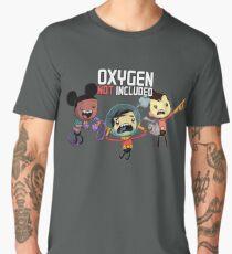 Oxygen Not Included! Men's Premium T-Shirt