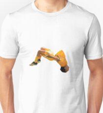 Sam kerr Unisex T-Shirt