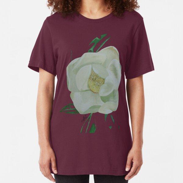 Magnolia Little Gem Slim Fit T-Shirt