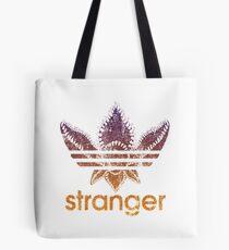 Stranger Things - adidas Tote Bag