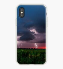 firefly iphone 7 case