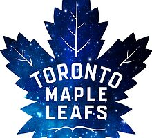 Toronto maple leafs greeting cards redbubble bookmarktalkfo Images