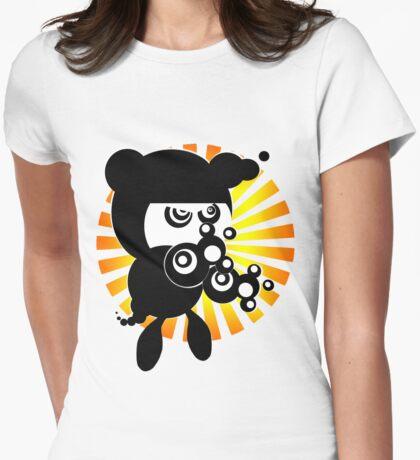 tough lil guy T-Shirt