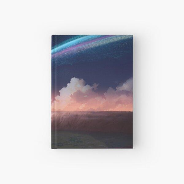Kimi no na wa / Your Name Hardcover Journal