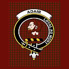 Adair by Detnecs2013