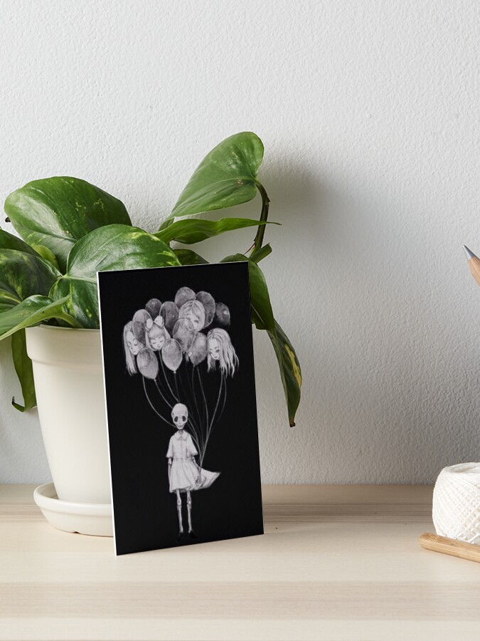 Tumblr Black And White Vintage Flowers