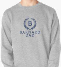 Barnard Dad Pullover