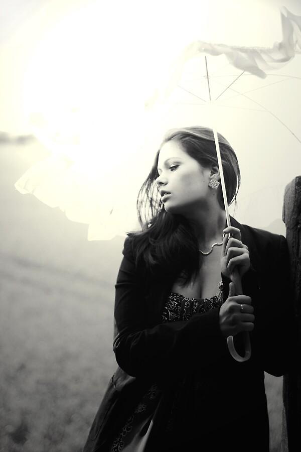 Parasol. by pumpkinpie