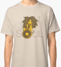 Soul Classic T-Shirt