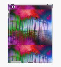 Dystopia 2.0 iPad Case/Skin