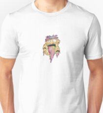 Drippy Jimmy Unisex T-Shirt