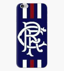 RFC iPhone Case