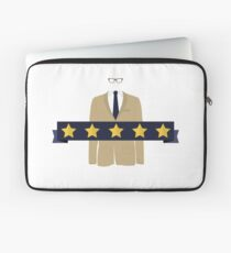 Review - Comedy Central - Forrest MacNeil Laptop Sleeve