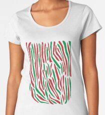 Marauder Women's Premium T-Shirt