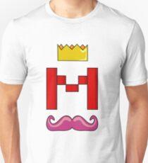 mar kipli Unisex T-Shirt