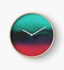 Great Escape Clock