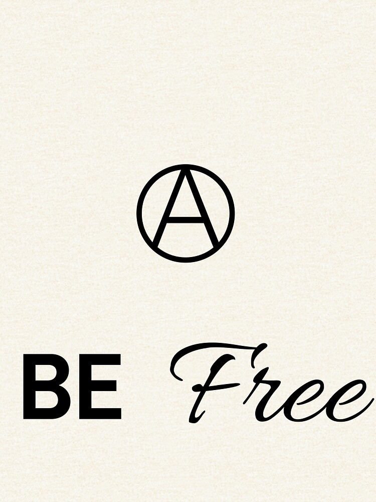 Be Free Script  by Ashanna