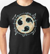 Drum & Rune Logo Unisex T-Shirt
