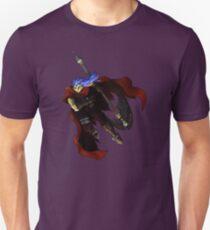 Chrono Trigger - Magus Unisex T-Shirt