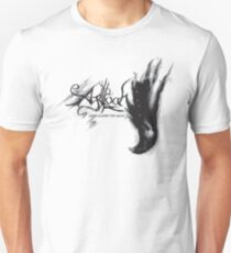 Agalloch - Ashes Against the Grain v1 Unisex T-Shirt