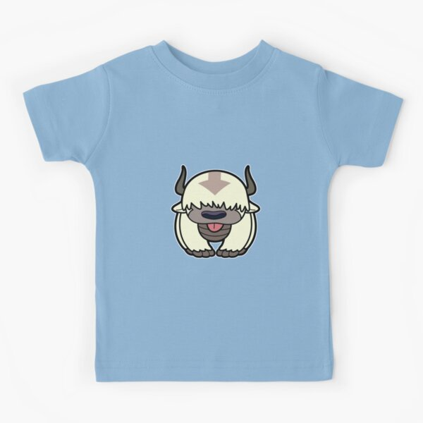Appa Kids T-Shirt