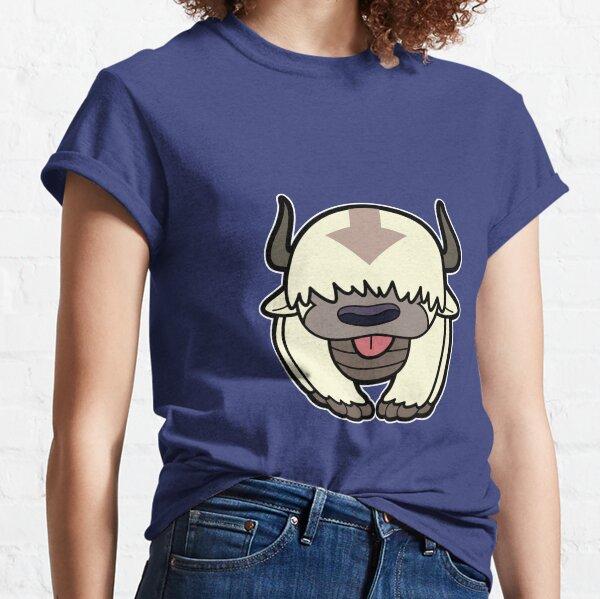 Appa Classic T-Shirt
