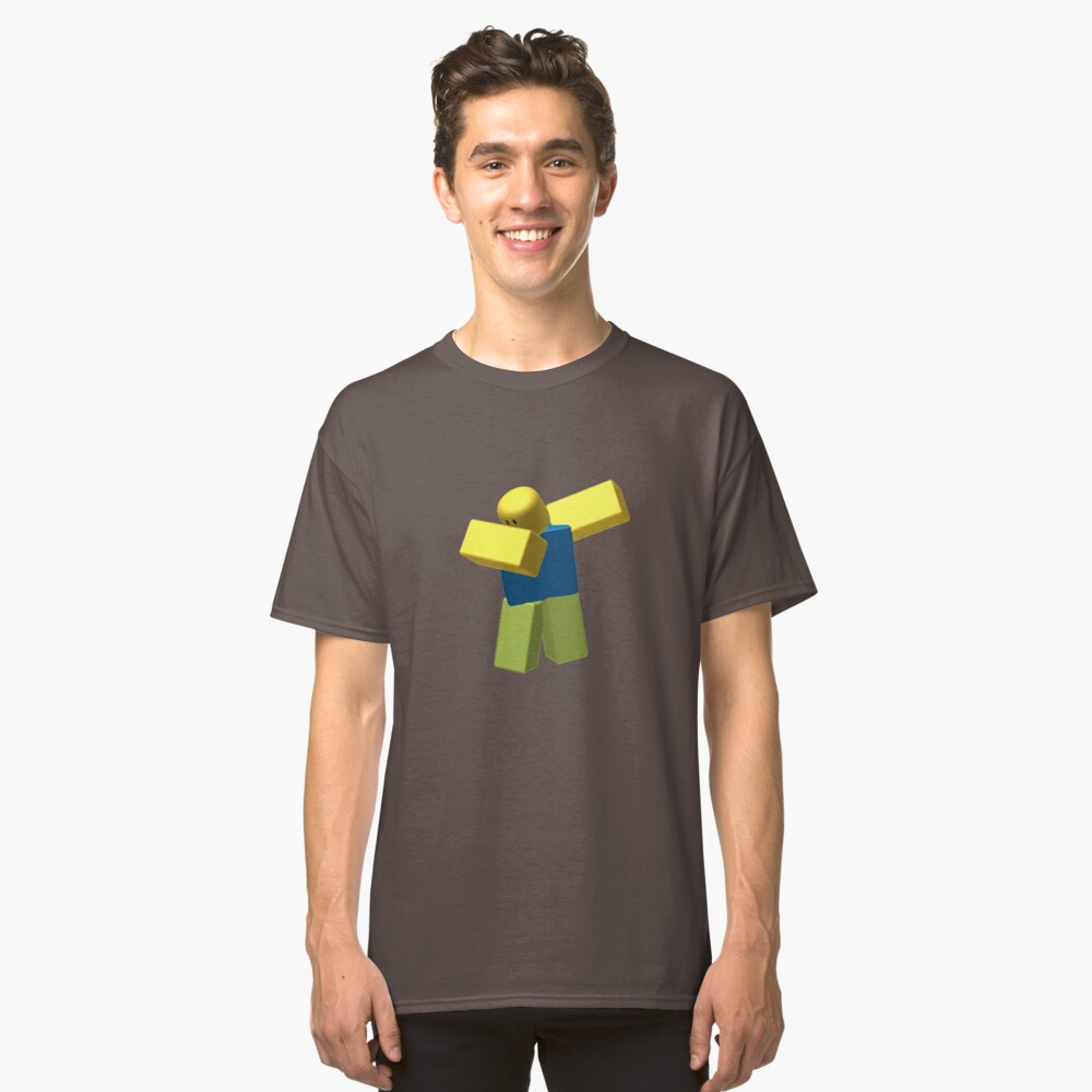 Roblox Outfit Ideas Lookbook Grunge Edition - Aesthetic Shirts Roblox Toffee Art
